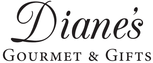 Diane's Gourmet